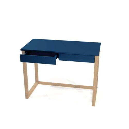 b-des52-color-kolorowe-biurka-z-2-szufladami