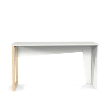 b-edge2-biurka-plytowe-na-nietypowym-stelazu-z-drewnem