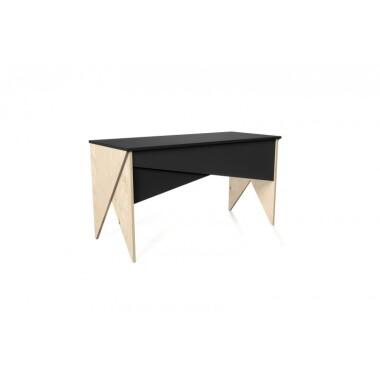 b-pin44-nowoczesne-minimalistyczne-biurka-ze-sklejki- (1)