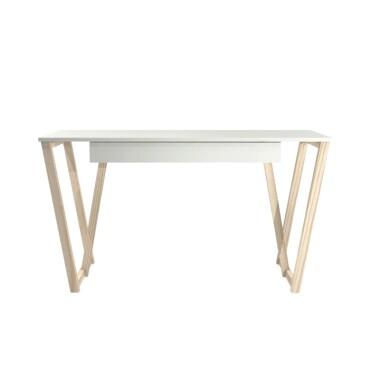 b-v2-biurka-z-szuflada-na-oryginalnym-drewnianym-stelazu