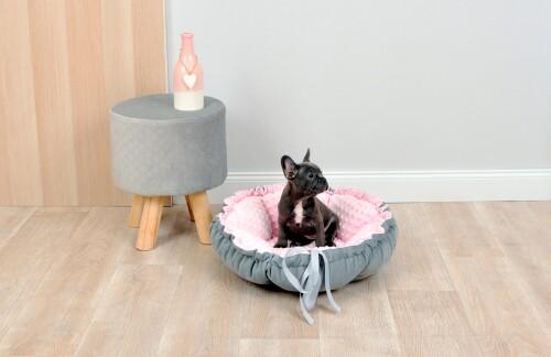 daisy lauren design legowisko poducha dla psa kota 11 2