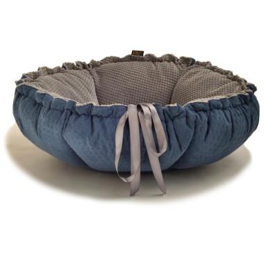 daisy lauren design legowisko poducha dla psa kota (24)