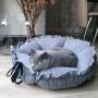 daisy lauren design legowisko poducha dla psa kota 9
