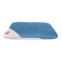 frida-poduszka-dla-psa-kota-lauren-design-8