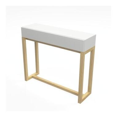 minimalistyczna-toaletka-konsola-z-duza-szuflada-des1