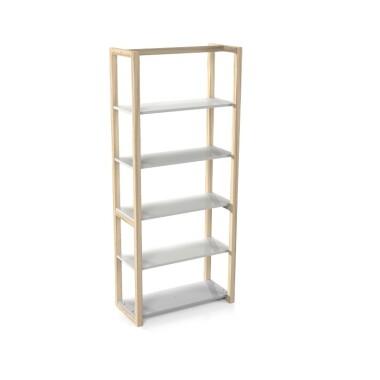 minimalistyczny-skandynawski-regal-z-drewnem-desbook1 (1)
