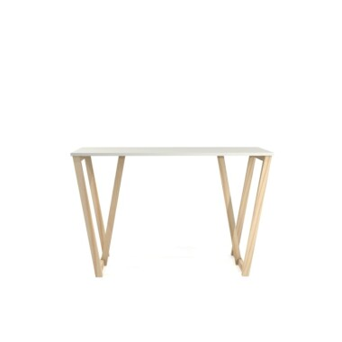 minimalistyczny-stol-v1-120-120x60x75cm