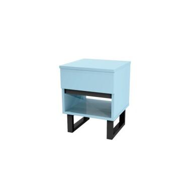 n-des1-color-szafka-nocna-w-kolorze-z-szuflada-na-drewnianych-nozkach