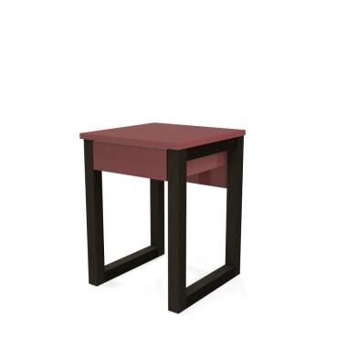 n-des5-color-kolorowe-stoliki-nocne-z-szuflada-i-drewniana-podstawa