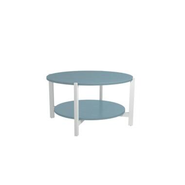 okragly-stolik-z-polka-drewniane-nogi-nlevel2 (3)