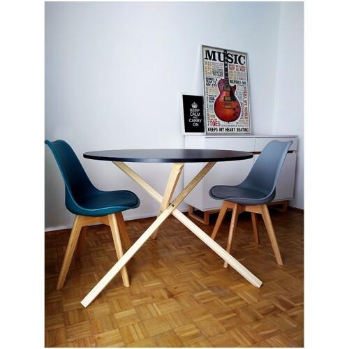 st-triple-100-color-minimalistyczne-kolorowe-stoly-fi100cm