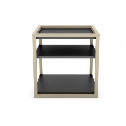 stk-minides2-color-kolorowy-kwadratowy-stolik-z-trzema-blatami