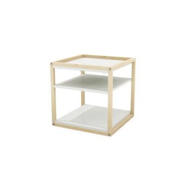 stk-minides2-kwadratowy-stolik-z-trzema-blatami