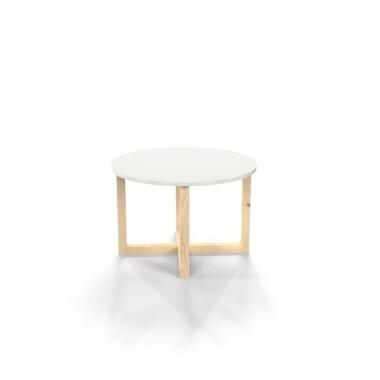 stolik-kawowy-crossdes-68