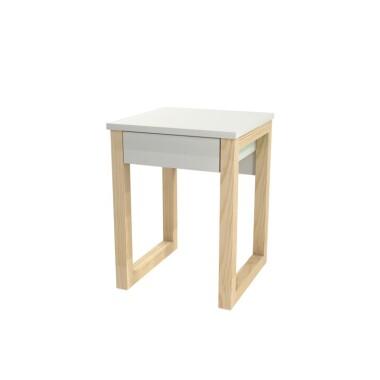 stolik-nocny-z-szuflada-des5 (2)