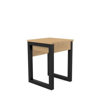 stolik-nocny-z-szuflada-des5