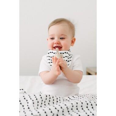 chustka-pod--szyje-niemowleca-male-trojkaty