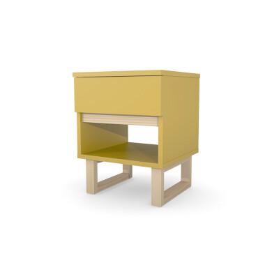 N-DES1-color-zolta