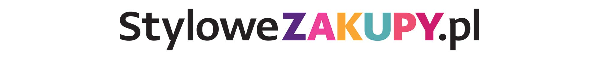 Logo-stylowezakupy