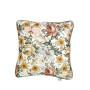 Poduszka dekoracyjna w kwiaty--1000x1143