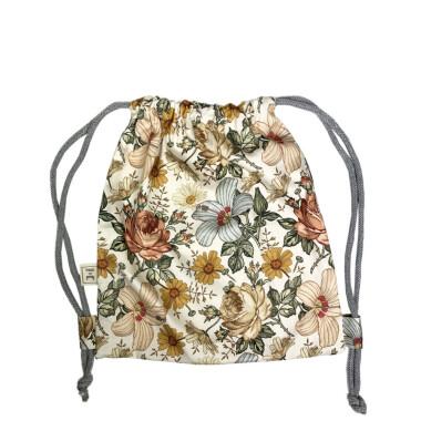 Meadow_worek/plecak dla przedszkolaka