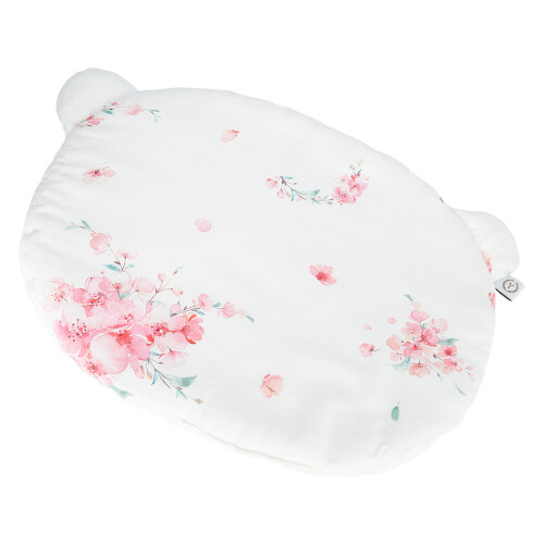 PODUSZKA-Z-USZAMI-JAPANESE-FLOWERS-YOSOY