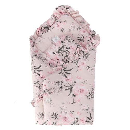 ROZEK-BAMBUSOWY-FLOWERS-ON-BEIGE-YOSOY-scaled