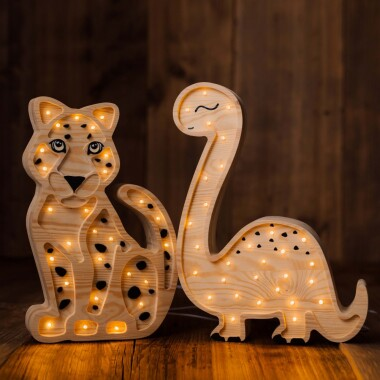 lampa-lights-my-.love-buldog