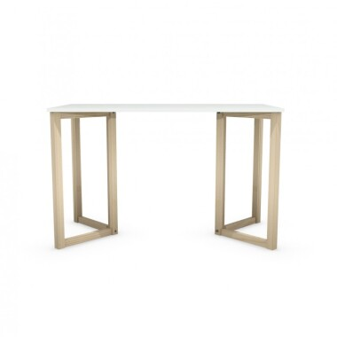 b-vv3-minimalistyczne-biurka-na-oryginalnym-drewnianym-stelazu