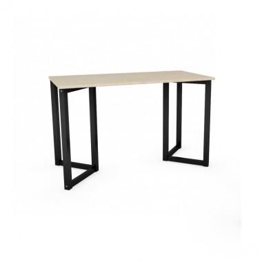 b-vv3-pro-biurka-ze-sklejki-lub-forniru-na-oryginalnym-drewnianym-stelazu