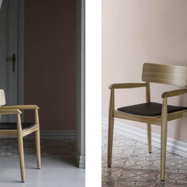 1-krzeslo-debowe-z-podlokietnikami