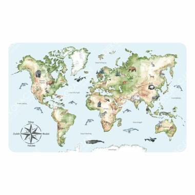 mapa-swiata-l--naklejki-na-sciane-dla-dzieci