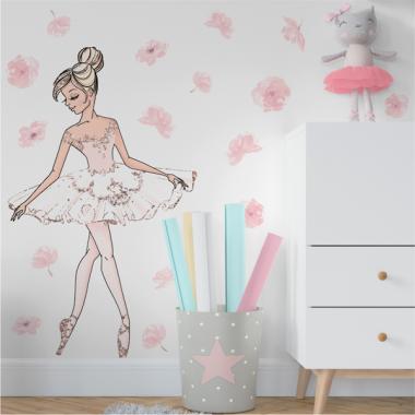 baletnica-kwiaty-roze-naklejki-na-sciane-dla-dzieci.jpg