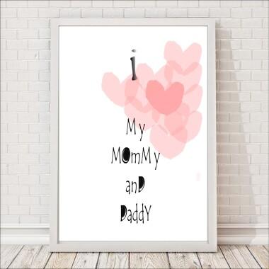i-love-my-muummy-and-daddy