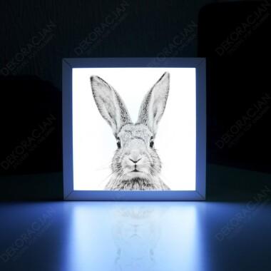 lighbox-lampka-nocna--z-krolikiem