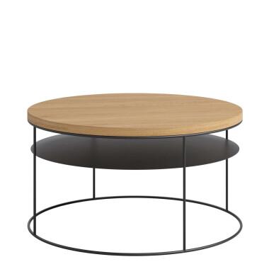 okragly-stolik-kawowy-z-polka-czarny-80cm-1792x2048