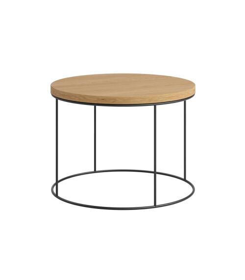 1-okragly-stolik-kawowy-z-blatem-debowym-1792x2048