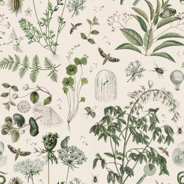 DEKO.TAP_.187-green-botanic_50x280_1122009918700