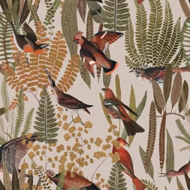 DEKO.TAP_.195-birds-bush-100x280_1122009919509