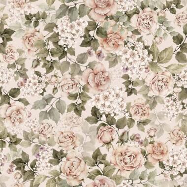 DEKO.TAP_.201-roses-in-summer-bloom-100x280_1122009920109
