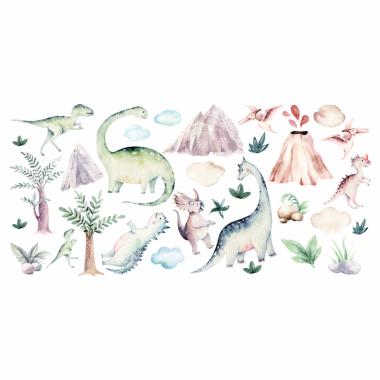 dinozaury-naklejki-na-sciane-dla-dzieci-zestaw-m-wzor-1.jpg