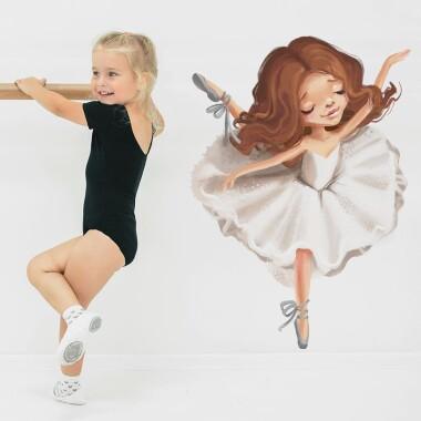dziewczynka-baletnica-naklejki-na-sciane-naklejki-scienne