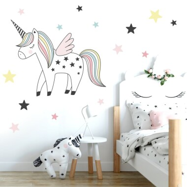 jednorozec-naklejki-na-sciane-naklejki-scienne-unicorn