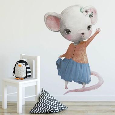 machajaca-myszka-naklejki-na-sciane-naklejki-scienne