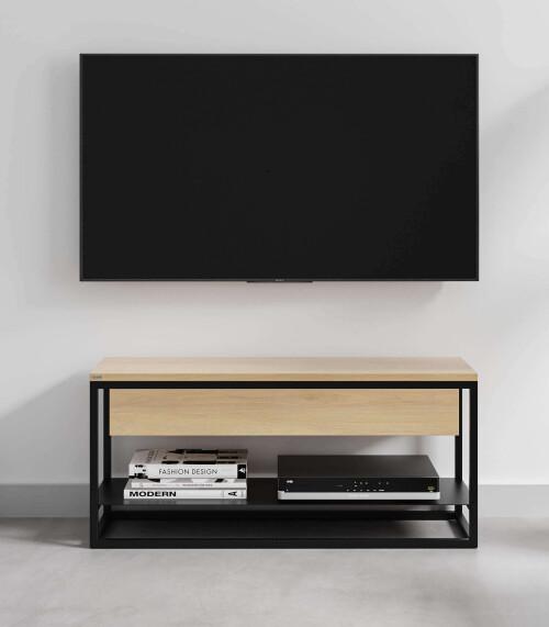 1-stolik-szafka-pod-telewizor-z-szuflada