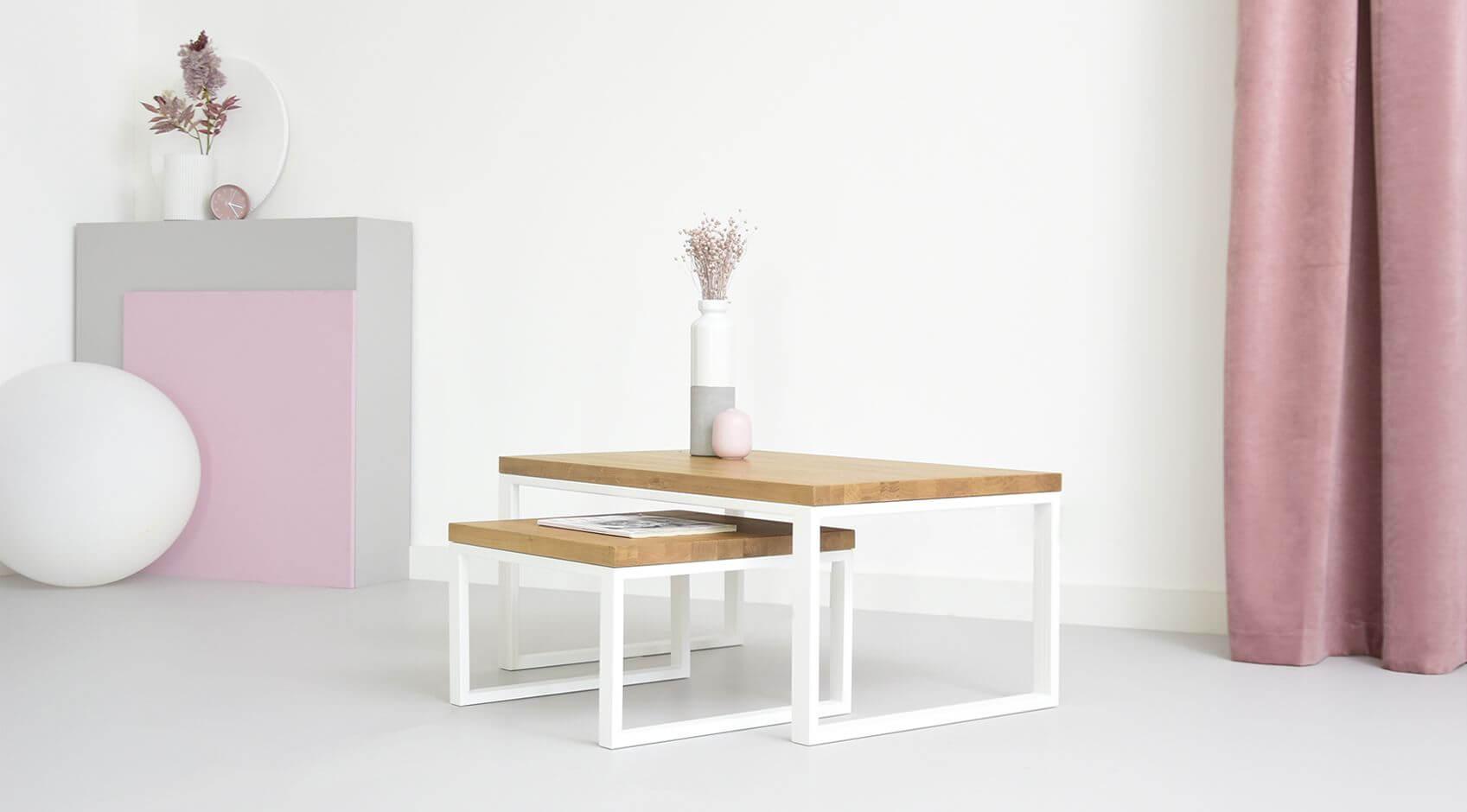 4-biale-stoliki-stal-drewno-nowoczesne