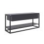 5-czarny-minimalistyczny-stolik-rtv