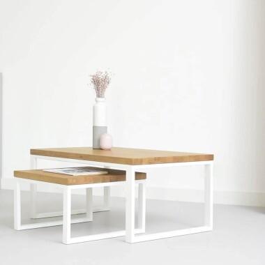 square-4-biale-stoliki-stal-drewno-nowoczesne